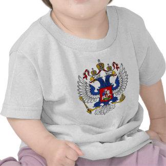 Apparel and Giftware Tee Shirts