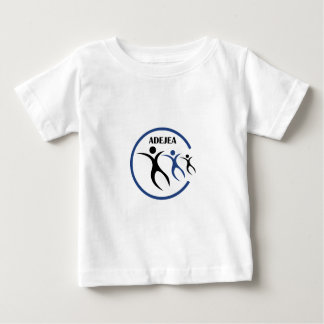 Apparel Baby T-Shirt