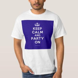Apparel Men/Women/Kids T-Shirt