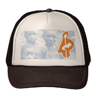 Apparent Project Hat