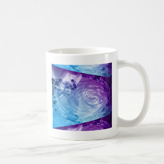 Apparition of a Rose Coffee Mug