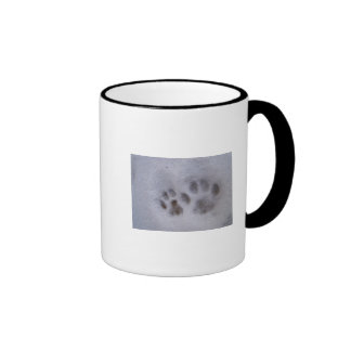 Appaws for you coffee mugs