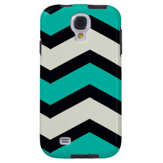 Appealing Agree Grin Brave Galaxy S4 Case
