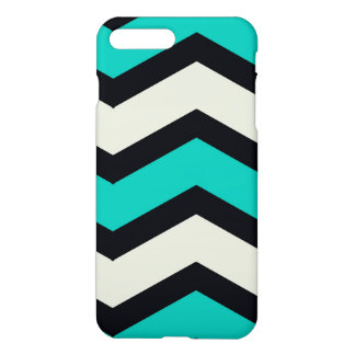 Appealing Agree Grin Brave iPhone 8 Plus/7 Plus Case
