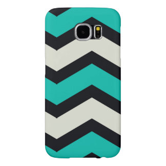 Appealing Agree Grin Brave Samsung Galaxy S6 Case