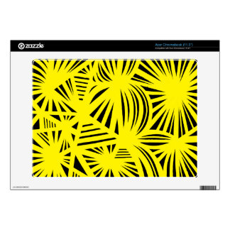 Appealing Energetic Admire Acclaimed Acer Chromebook Skins
