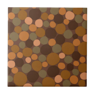 Appealing Energetic Admire Acclaimed Ceramic Tile