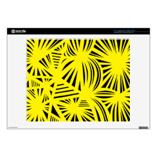 """Appealing Energetic Admire Acclaimed Decal For 14"""" Laptop"""