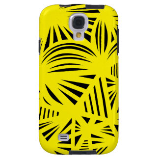 Appealing Energetic Admire Acclaimed Galaxy S4 Case