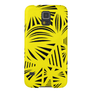 Appealing Energetic Admire Acclaimed Galaxy S5 Cover