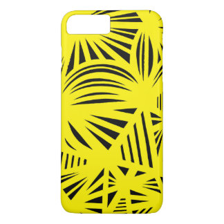 Appealing Energetic Admire Acclaimed iPhone 8 Plus/7 Plus Case