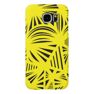 Appealing Energetic Admire Acclaimed Samsung Galaxy S6 Case