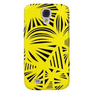Appealing Energetic Admire Acclaimed Samsung S4 Case