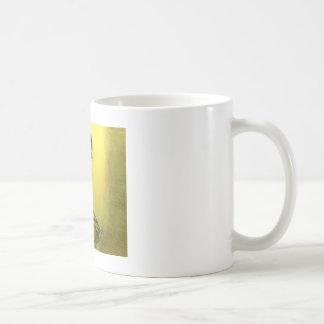 Appearance Coffee Mug