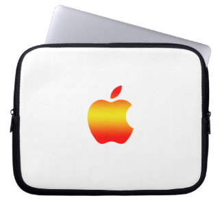 Appel cover Spanish apple