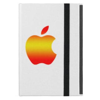 Appel cover Spanish apple Case For iPad Mini