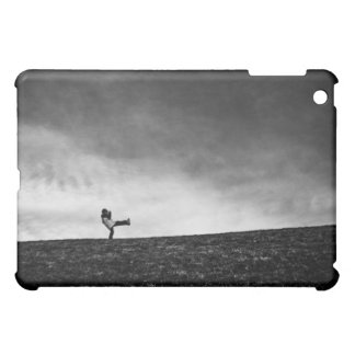 appendages on hill iPad mini cover