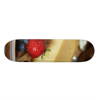 Appenzeller Cheese Skate Boards