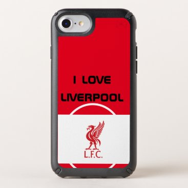 appl iphone case |liverpool fans phone cases