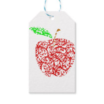 apple2 gift tags