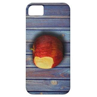 Apple 001 iPhone 5 cover