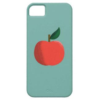 Apple 01 iPhone SE/5/5s case