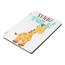 "Apple 10.5"" iPad ProCase iPad Pro Cover"