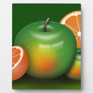 apple-379373  apple fruit kitchen healthy vitamins plaque