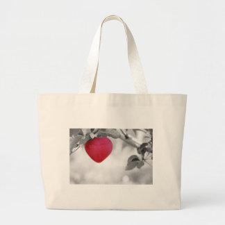 apple-57-eop bolsa tela grande