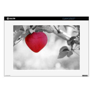 apple-57-eop calcomanías para portátiles