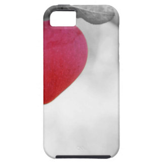 apple-57-eop funda para iPhone SE/5/5s