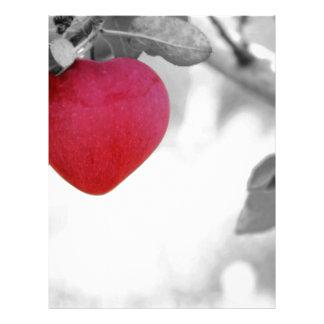 apple-57-eop plantilla de membrete