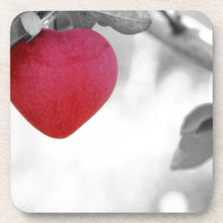 apple-57-eop posavaso