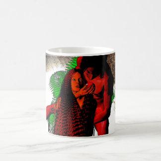 apple 8 coffee mug