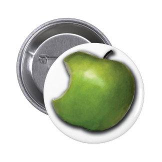 Apple abotona pin