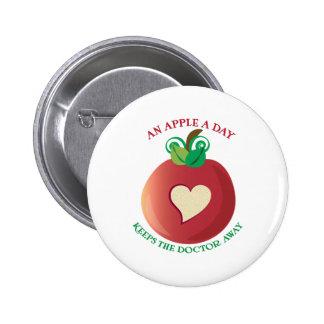 Apple al día