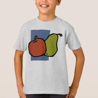 Apple and Pear T-Shirt