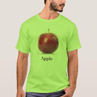 Apple, Apple T-Shirt