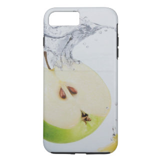 apple apples fruit food vine custom personalize iPhone 8 plus/7 plus case