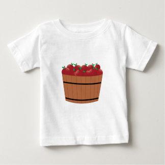 Apple Barrel Baby T-Shirt