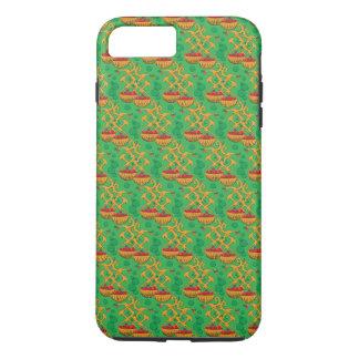 Apple Baskets II iPhone 7 Plus Case