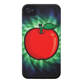 Apple Blackberry Bold Cover