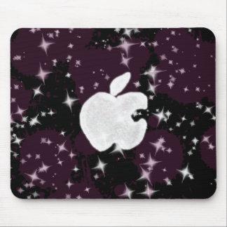 Apple Bloch Mouse Pad