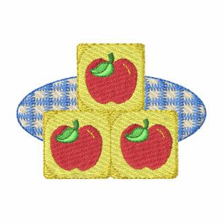 Apple Blocks