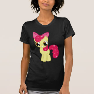 Apple Bloom Tshirt