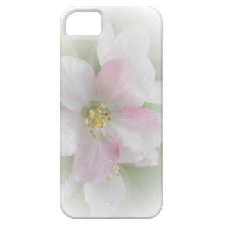 Apple Blossom Apple iPhone iPhone SE/5/5s Case