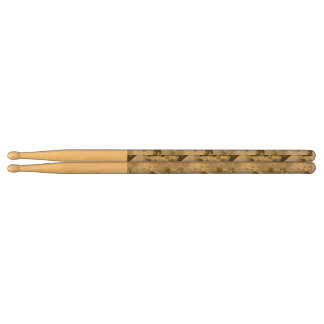 Apple Blossom Drum Sticks