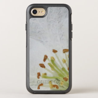 Apple Blossom Detail OtterBox Symmetry iPhone 8/7 Case