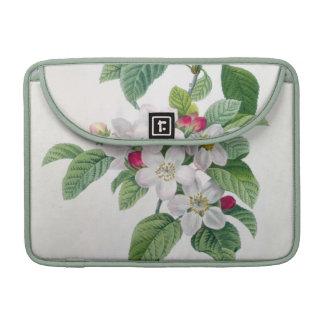 Apple Blossom, from 'Les Choix des Plus Belles MacBook Pro Sleeves