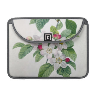 Apple Blossom, from 'Les Choix des Plus Belles Sleeves For MacBook Pro